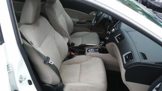 2014 Honda Civic LX East Haven, CT 7