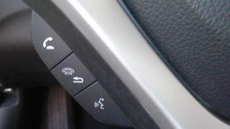 2014 Honda Civic LX East Haven, CT 15