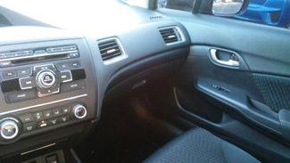 2014 Honda Civic LX East Haven, CT 23