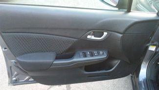 2014 Honda Civic LX East Haven, CT 20