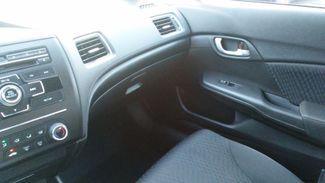 2014 Honda Civic LX East Haven, CT 21
