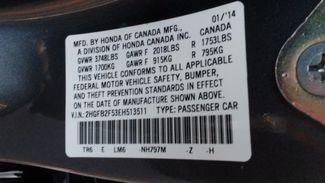 2014 Honda Civic LX East Haven, CT 30