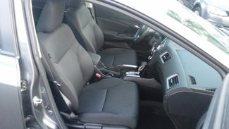 2014 Honda Civic LX East Haven, CT 7