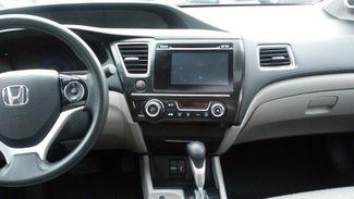 2014 Honda Civic EX East Haven, CT 10