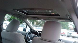 2014 Honda Civic EX East Haven, CT 25