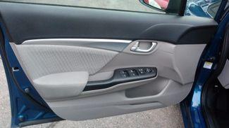 2014 Honda Civic EX East Haven, CT 27