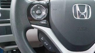 2014 Honda Civic EX East Haven, CT 13