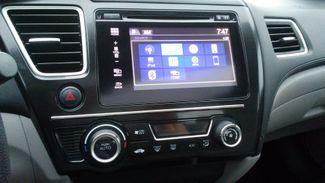 2014 Honda Civic EX East Haven, CT 19