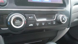 2014 Honda Civic EX East Haven, CT 23