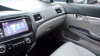 2014 Honda Civic EX East Haven, CT 28