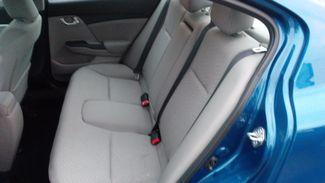 2014 Honda Civic EX East Haven, CT 29