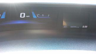 2014 Honda Civic LX East Haven, CT 17