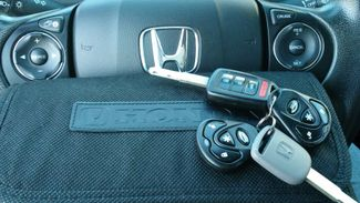 2014 Honda Civic LX East Haven, CT 32