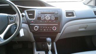 2014 Honda Civic LX East Haven, CT 10