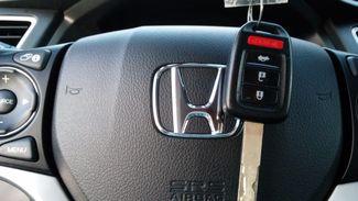 2014 Honda Civic LX East Haven, CT 33