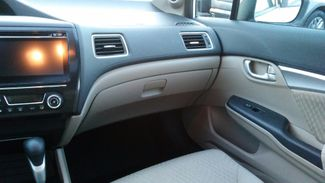 2014 Honda Civic EX East Haven, CT 9