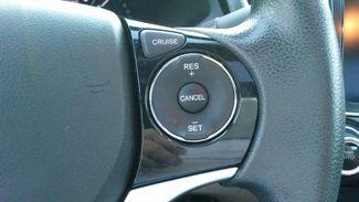 2014 Honda Civic EX East Haven, CT 14