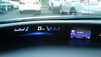 2014 Honda Civic EX East Haven, CT 16