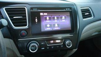 2014 Honda Civic EX East Haven, CT 17