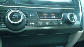 2014 Honda Civic EX East Haven, CT 20