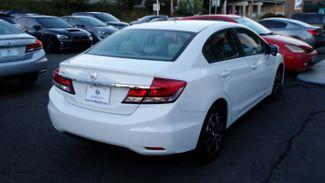 2014 Honda Civic EX East Haven, CT 30