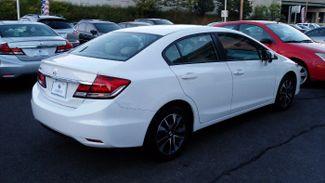 2014 Honda Civic EX East Haven, CT 31