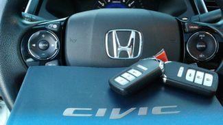 2014 Honda Civic EX East Haven, CT 37