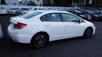 2014 Honda Civic EX East Haven, CT 5