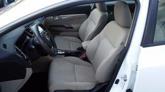 2014 Honda Civic EX East Haven, CT 6