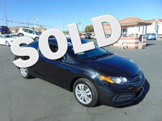 2014 Honda Civic LX   Kingman, Arizona   66 Auto Sales in Kingman   Mohave   Bullhead City Arizona