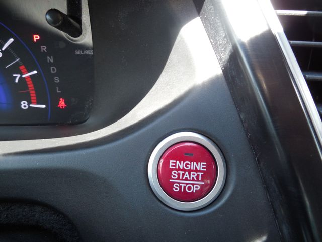 2014 Honda Civic EX Leesburg, Virginia 23