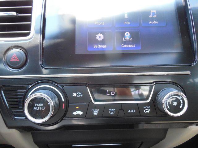 2014 Honda Civic EX Leesburg, Virginia 27
