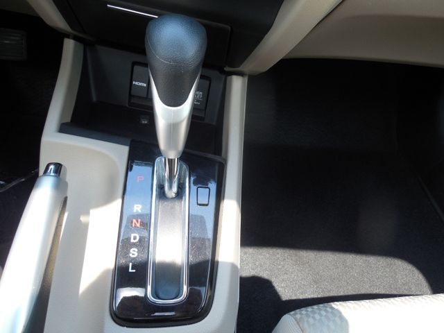 2014 Honda Civic EX Leesburg, Virginia 30