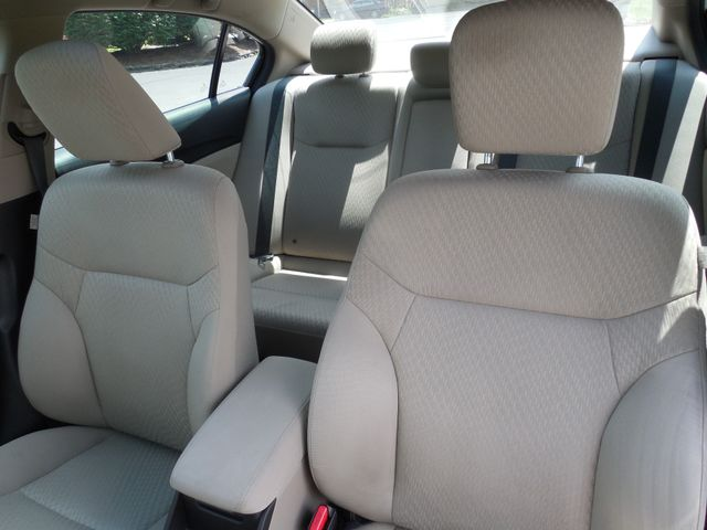 2014 Honda Civic EX Leesburg, Virginia 9