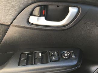 2014 Honda Civic LX 5 YEAR/60,000 MILE FACTORY POWERTRAIN WARRANTY Mesa, Arizona 15