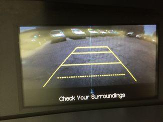 2014 Honda Civic LX 5 YEAR/60,000 MILE FACTORY POWERTRAIN WARRANTY Mesa, Arizona 17