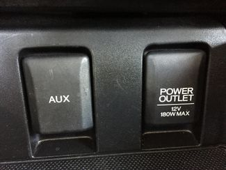 2014 Honda Civic LX 5 YEAR/60,000 MILE FACTORY POWERTRAIN WARRANTY Mesa, Arizona 19