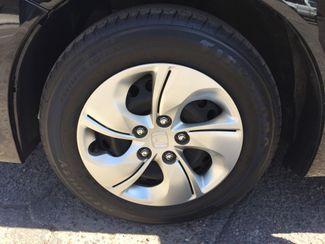 2014 Honda Civic LX 5 YEAR/60,000 MILE FACTORY POWERTRAIN WARRANTY Mesa, Arizona 20