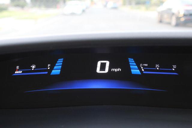 2014 Honda CIVIC LX SEDAN AUTOMATIC ONLY 52K ORIGINALS MLS SERVICE RECORDS! Woodland Hills, CA 21