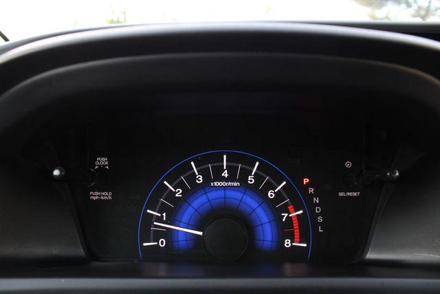 2014 Honda CIVIC LX SEDAN AUTOMATIC ONLY 52K ORIGINALS MLS SERVICE RECORDS! Woodland Hills, CA 22