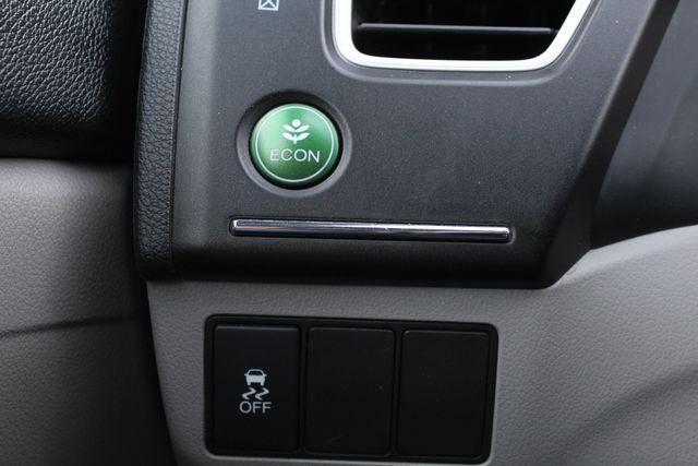 2014 Honda CIVIC LX SEDAN AUTOMATIC ONLY 52K ORIGINALS MLS SERVICE RECORDS! Woodland Hills, CA 13