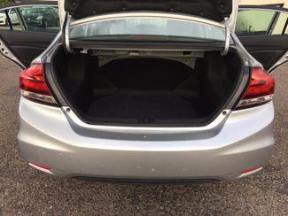 2014 Honda Civic LX Mesa, Arizona 11