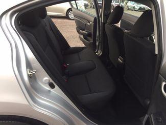 2014 Honda Civic LX Mesa, Arizona 12