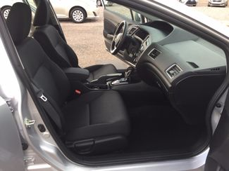 2014 Honda Civic LX Mesa, Arizona 13