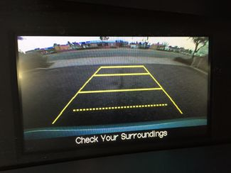 2014 Honda Civic LX Mesa, Arizona 17