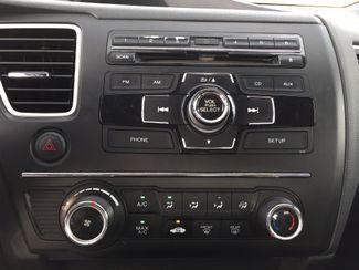 2014 Honda Civic LX Mesa, Arizona 18