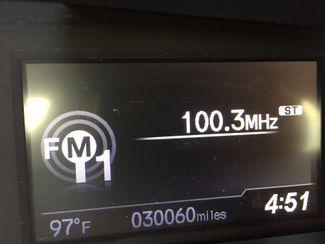 2014 Honda Civic LX Mesa, Arizona 20