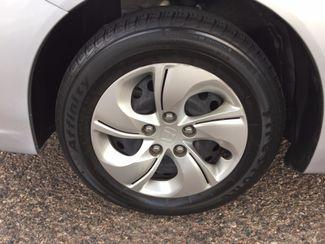 2014 Honda Civic LX Mesa, Arizona 19