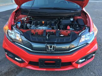 2014 Honda Civic EX-L Mesa, Arizona 8