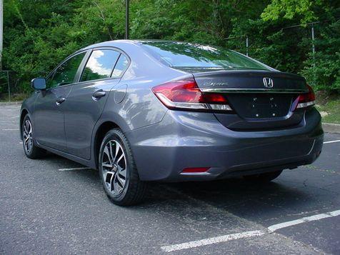 2014 Honda Civic EX | Nashville, TN | ToddsCarTeam.com in Nashville, TN